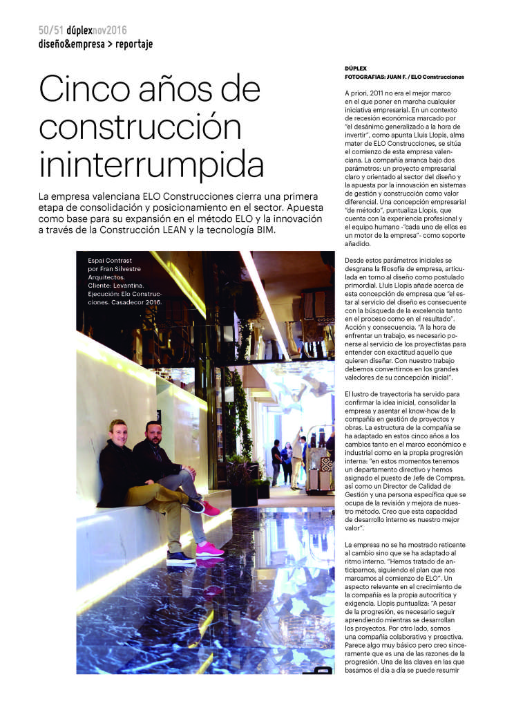 duplex03elo2_pagina_1