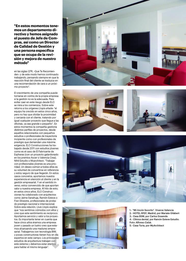 duplex03elo2_pagina_3
