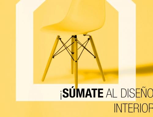 Exposición SÚMATE