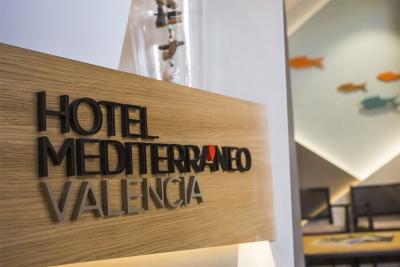 reforma hotel mediterraneo valencia emprenidea elo construcciones