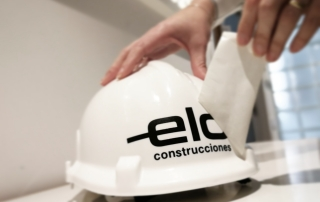 metodoelo lean construction elo construcciones construccion excelencia reforma arquitectura interiorismo