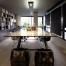 interiorismo y diseño en Valencia elo construcciones sinmas