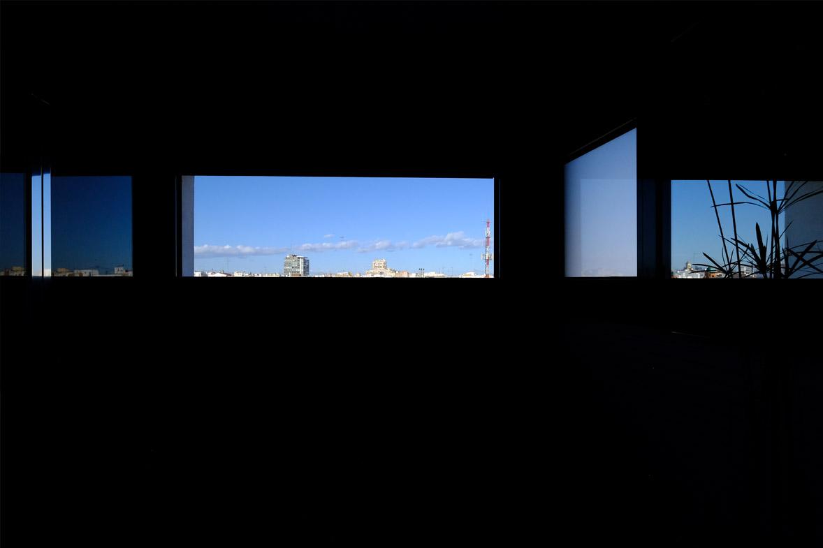 Proyectos de Interiorismo en Valencia