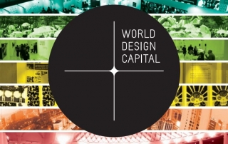 Valencia World Design Capital 2022 capital del diseño