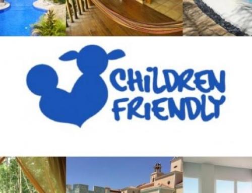 ELO Construcciones es Children Friendly