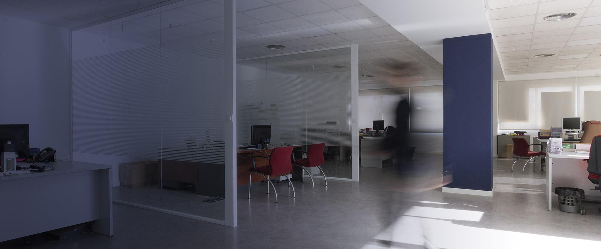 Constructora interiorismo valencia boyaca header elo - Interiorismo valencia ...