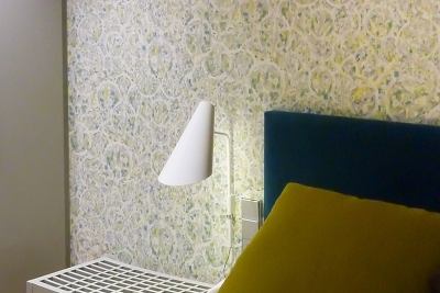 proyecto interiorismo loft