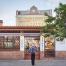 reforma integral restaurante casa carmela valencia elo construcciones nihil estudio
