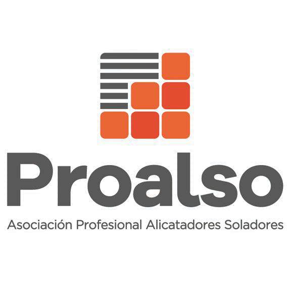 ELO Construcciones + PROALSO