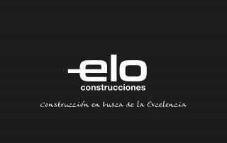 elo construcciones construccion en busca de la excelencia