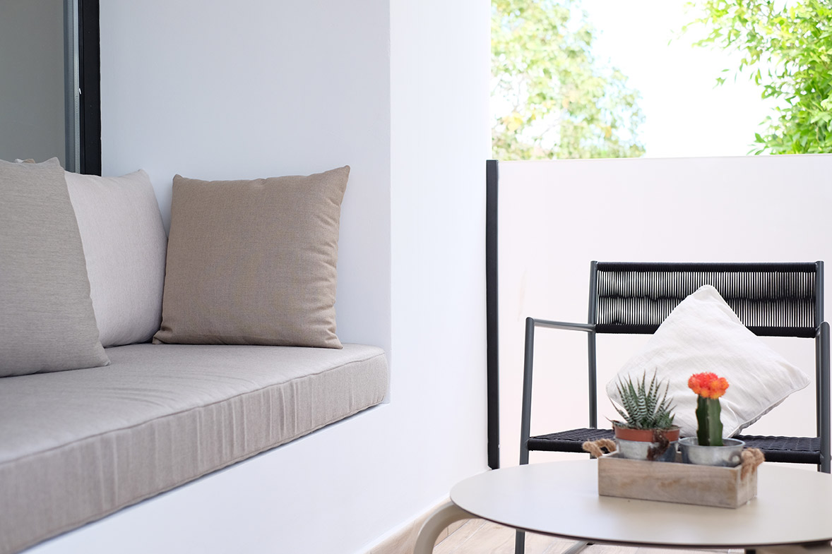 proyecto arquitectura interiorismo casa típica ibiza