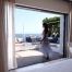 arquitectura e interiorismo en ibiza proyecto reforma diseno casa terraza habitacion principal elo construcciones