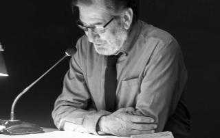 homenaje a Arturo Catalá en cevisama