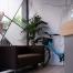 Proyecto de Interiorismo en Hotel