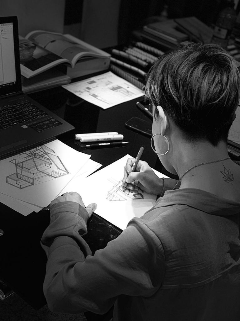 elo-construcciones-cvradio-blog-creo-en-el-diseño-emprenidea-bocetos-proyecto-interiorismo