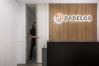 elo-construcciones-proyecto-arquitectura-interiorismo-diseno-reforma-oficinas-dadelos-constructora-valencia-01