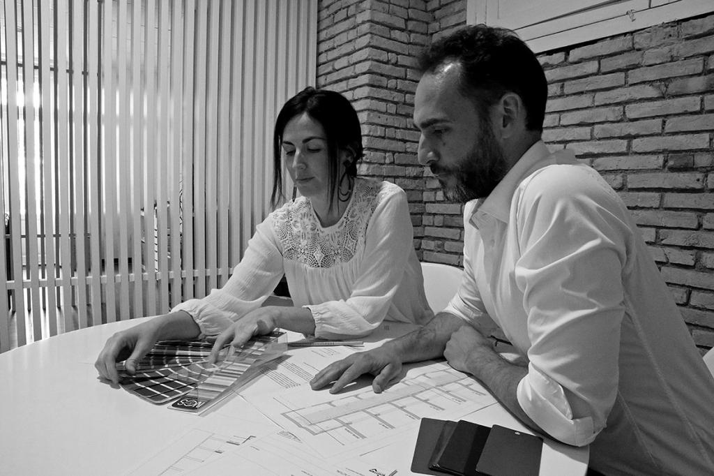 elo-construcciones-reformas-cu4-arquitectos-valencia