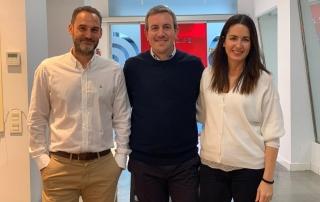 elo-construcciones-reformas-cu4-arquitectos-en-valencia