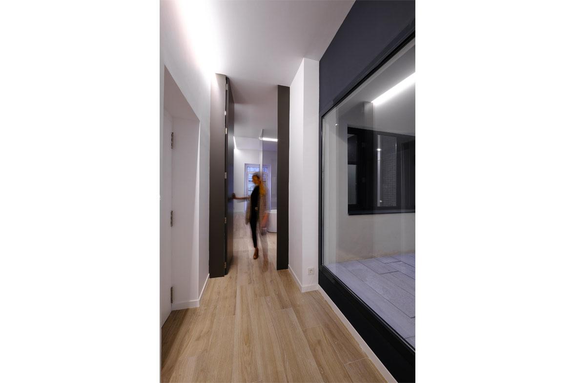 vivienda-mar-arquitectura-y-diseno-total-arquitecto-interiorismo-constructora-valencia-elo-construcciones-masefe-reforma-vivienda-lujo