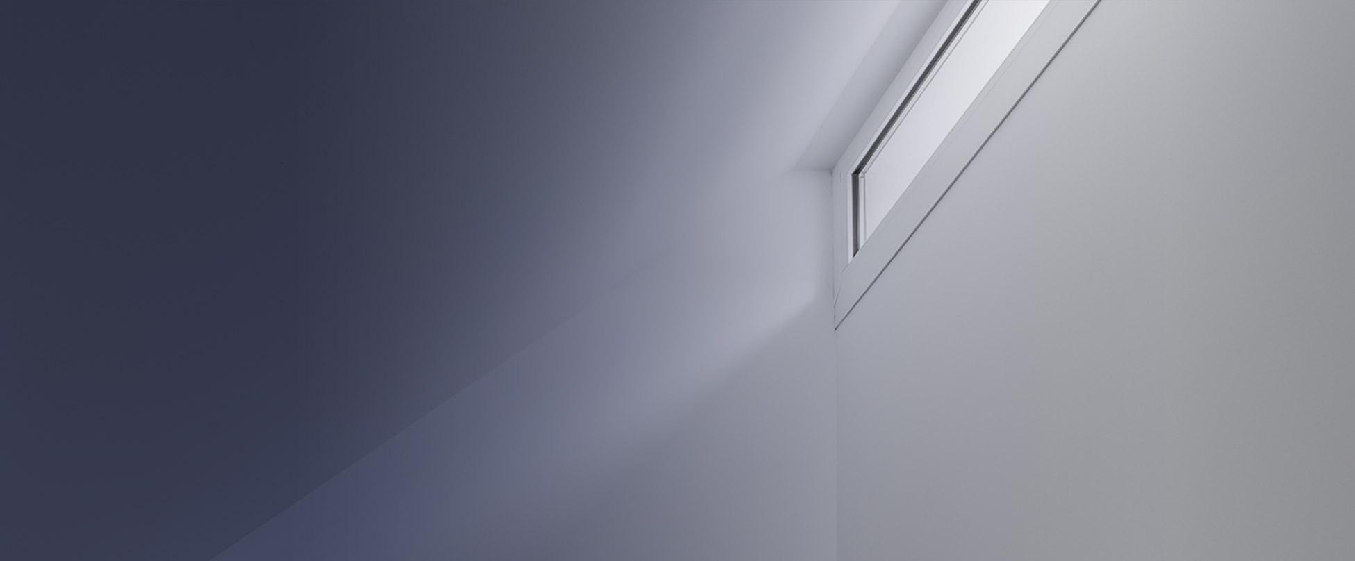 steel-frame-estructura-metalica-elo-construcciones-proyecto-arquitectura-interiorismo-diseno-reforma-escalera-hormigon-visto-madera-luminosa-constructora-valencia-00