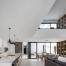 steel-frame-estructura-metalica-elo-construcciones-proyecto-arquitectura-interiorismo-diseno-reforma-escalera-hormigon-visto-madera-luminosa-constructora-valencia