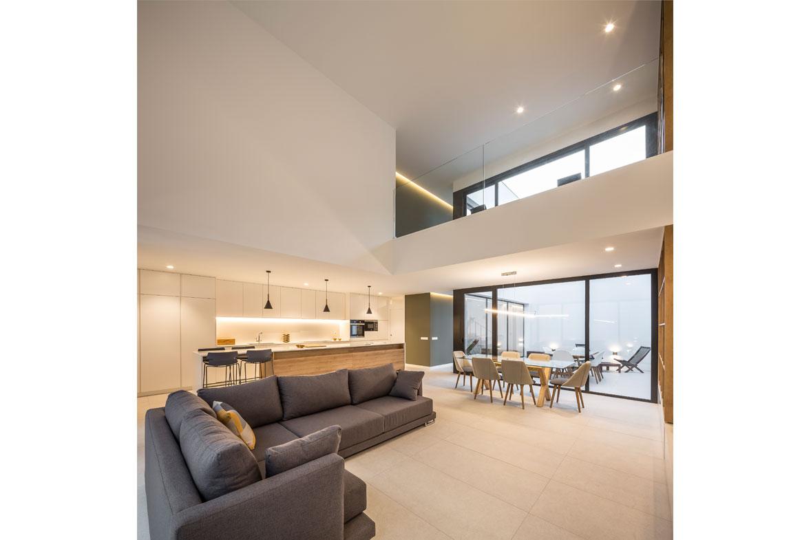 constructora valencia interiorismo arquitecto
