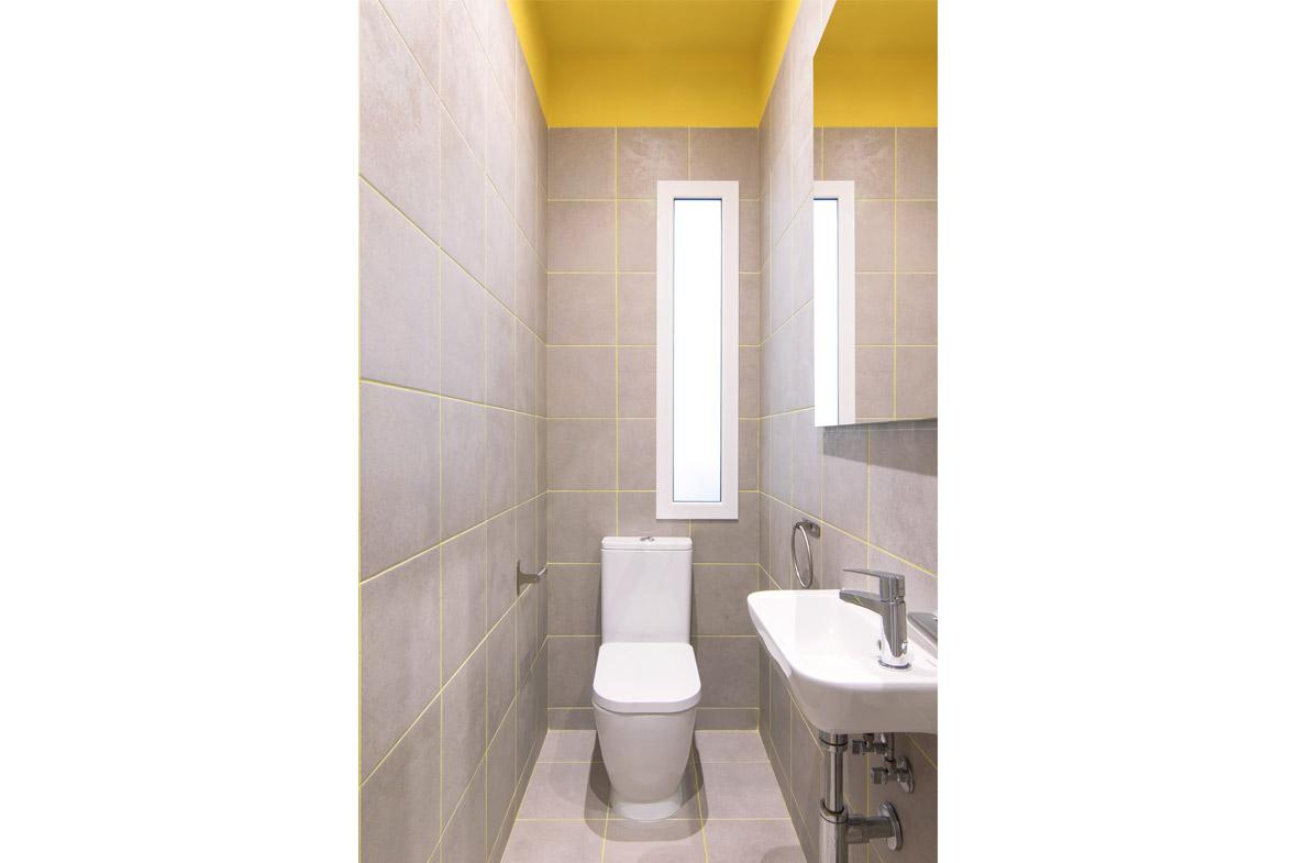 elo-construcciones-nihil-estudio-arquitectura-interiorismo-diseno-reforma-apartemento-constructora-valencia-01