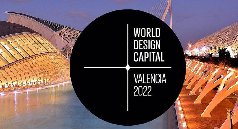 valencia-capital-mundial-del-diseño-2022-1