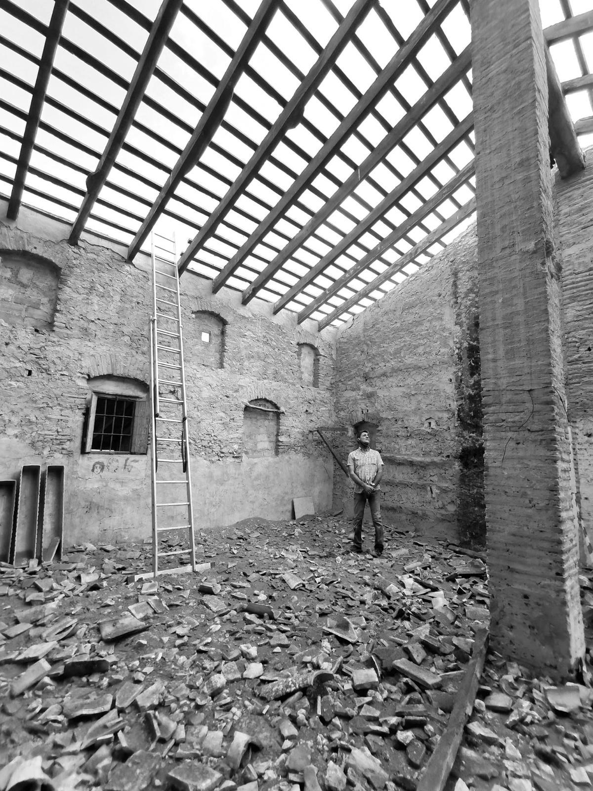 elo-construcciones-derribo-oficial-obra