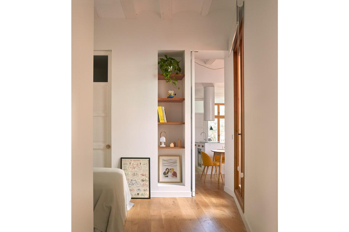elo-construcciones-dg-arquitecto-interiorismo-diseno-reforma-apartemento-constructora-valencia