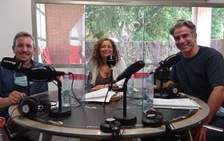 https://plazaradio.es/podcast-la-tarde-con-marina-20200908-gustavo-gomez-lechon-la-empatia-y-la-actitud-personal-es-lo-mas-importante