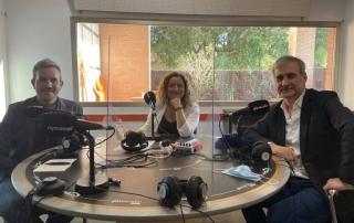 carlos-salazar-arquitecto-valencia-elo-construcciones-plaza-radio