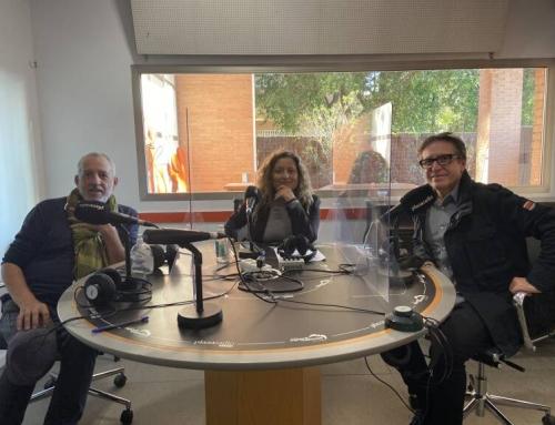 Valencia, la Mejor Facultad de Bellas Artes de España
