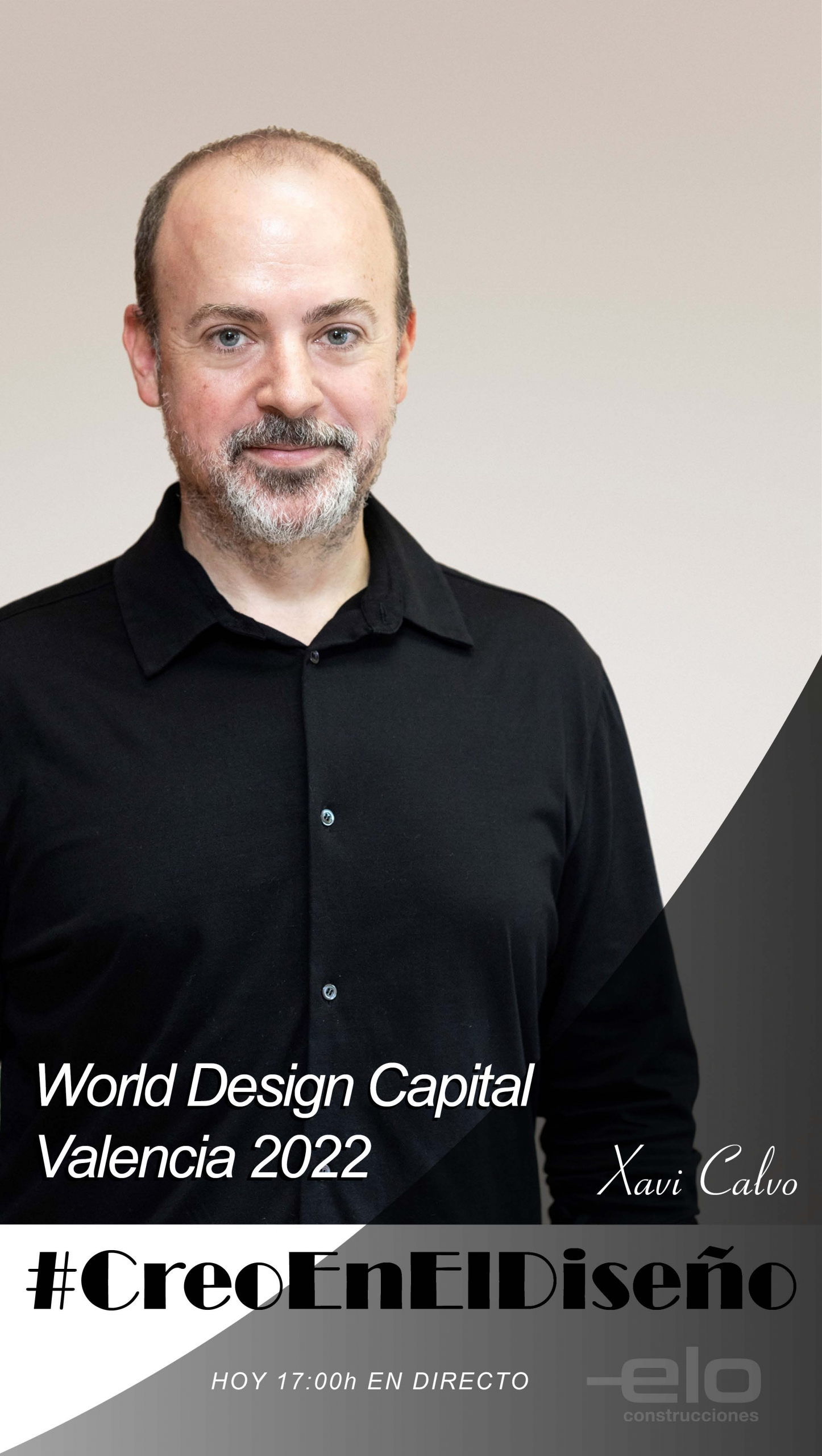 Valencia World Design Capital 2022