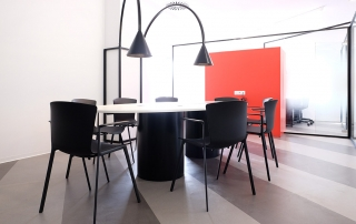 transforma tu empresa en una startup elo construcciones