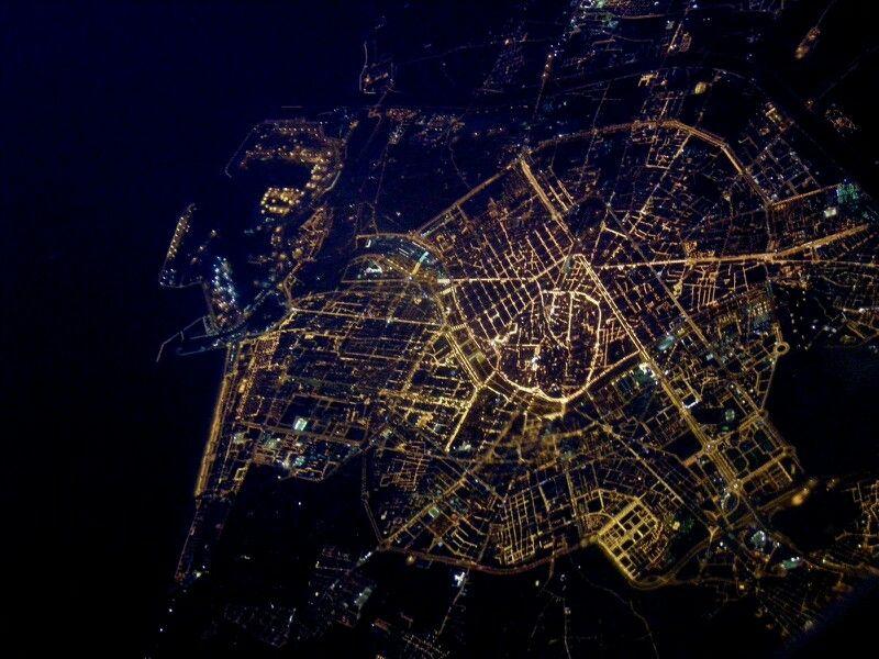diseno-urbano-valencia